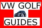 VW MK3 A3 GOLF & JETTA HOW TO TECH GUIDES & VIDEOs