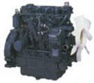 Thumbnail KUBOTA 05 SERIES DIESEL ENGINE WORKSHOP SERVICE SHOP REPAIR MANUAL D1005-E3B D1005-E3B D1105-E3B D1305-E3B D1105-T-E3B V1505-E3B V1505-T-E3B