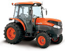 Thumbnail KUBOTA TRACTOR OPERATORS & SERVICE MANUAL L3240 L3540 L3940 L4240 L4740 L5040 L5240 L5740