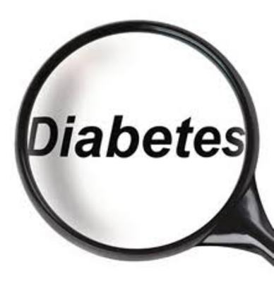 Product picture Type 1 Diabetes in Clinical Practice