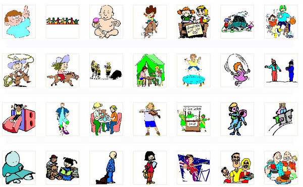 Product picture 5000 cartoon images pictures GREAT COLLECTION